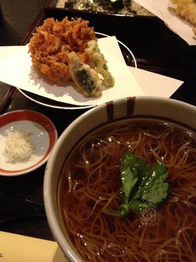 yamaga01.jpg