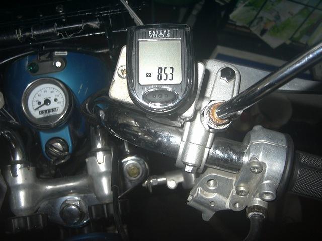 m002.jpg