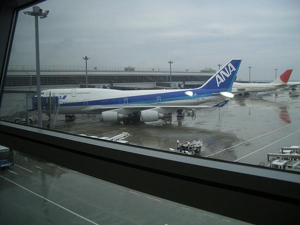20060416_NRT-02.jpg