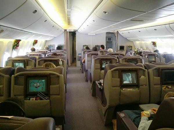 2009BALI-18.jpg
