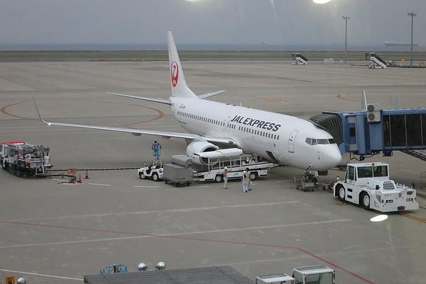 20120923_classJ-01.jpg