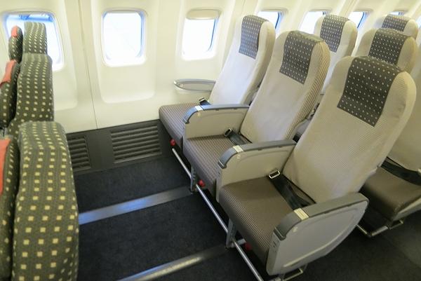 20120923_classJ-05.jpg
