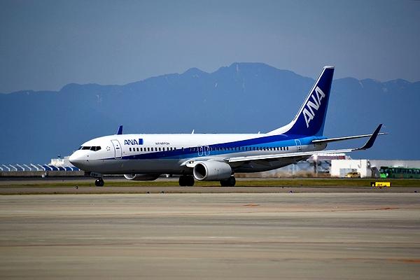 20121013-ANA-04.jpg