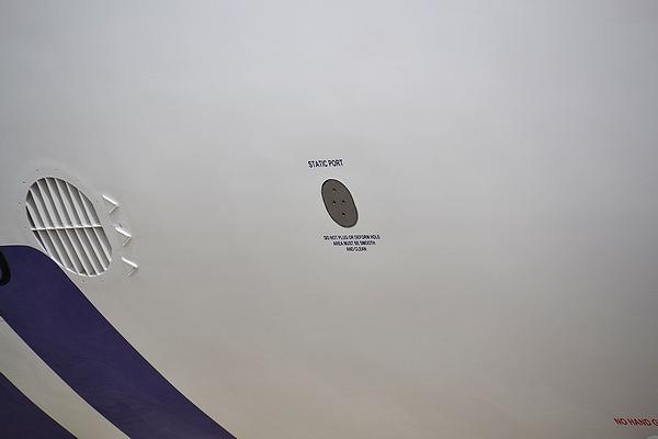 20121013-GALF-11.jpg