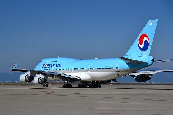 20121013-Korea-01.jpg