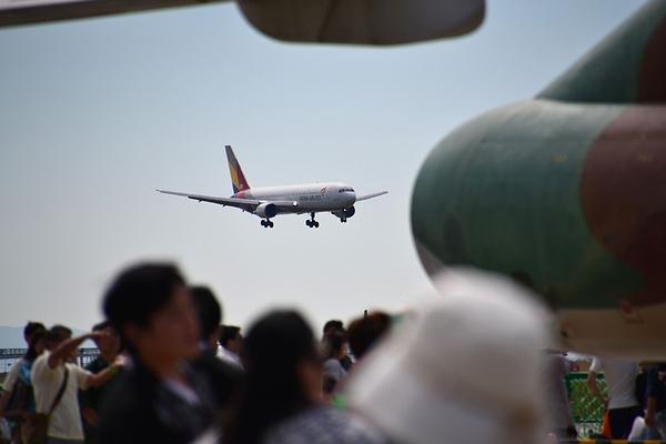 20121013-Korea-02.jpg
