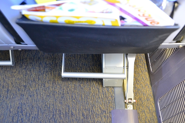 20121029-Scoot-49.jpg