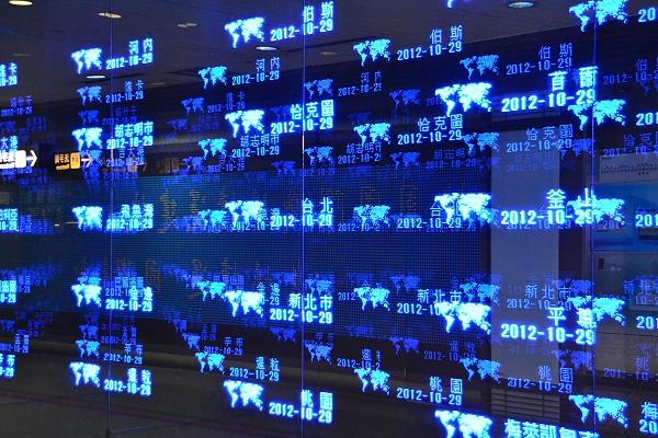 20121029-TPE02.jpg