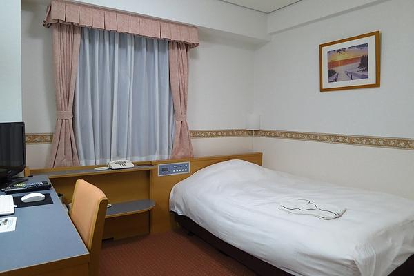 20121212_Iwakuni-03.jpg