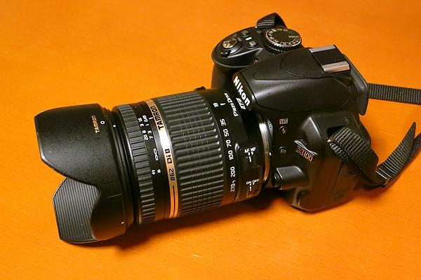 20121213-CAMERA-01.jpg