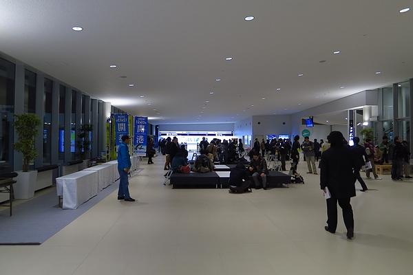 20121213_IWK-03.jpg