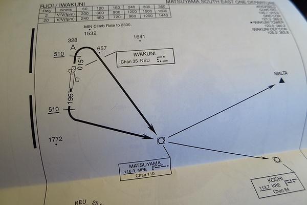 20121213_IWK-47.jpg