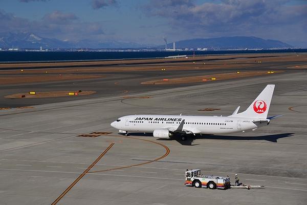 201301-JAL-02.jpg