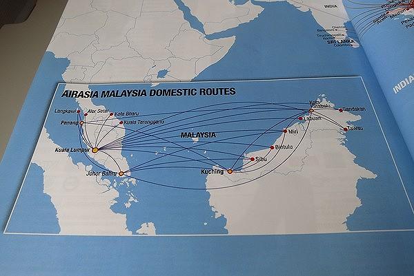 AirAsia-Network-01.jpg