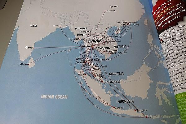 AirAsia-Network-03.jpg