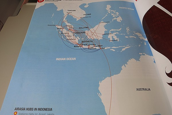 AirAsia-Network-04.jpg