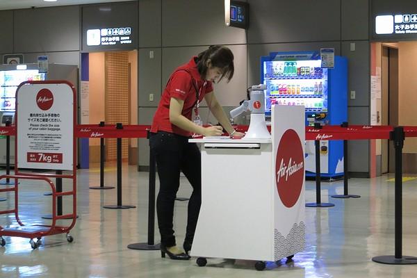 AirAsiaJapan-06.jpg
