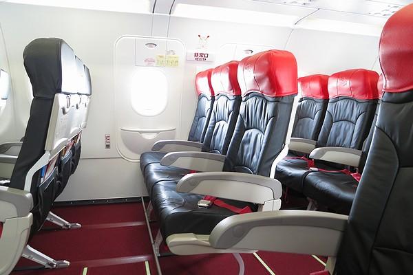 AirAsiaJapan-101.jpg