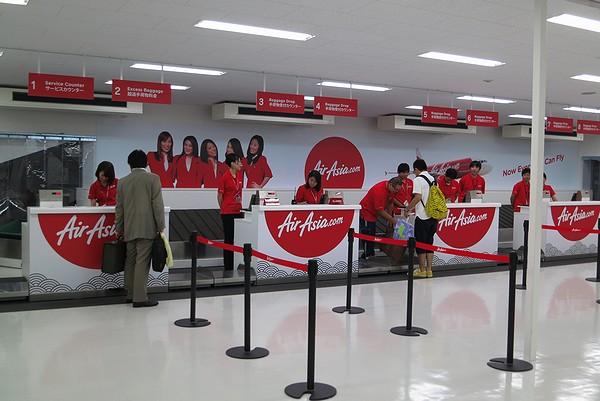 AirAsiaJapan-11.jpg