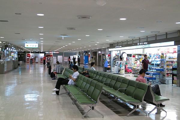 AirAsiaJapan-13.jpg
