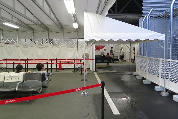 AirAsiaJapan-20.jpg