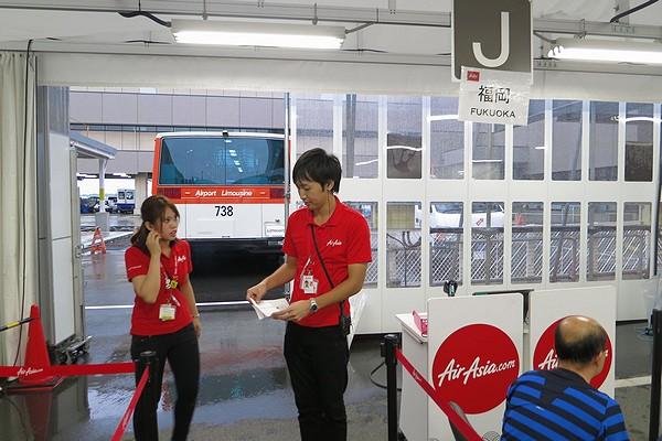 AirAsiaJapan-23.jpg
