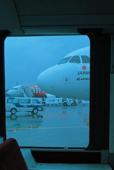 AirAsiaJapan-29.jpg