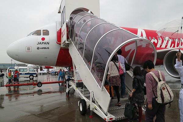 AirAsiaJapan-30.jpg