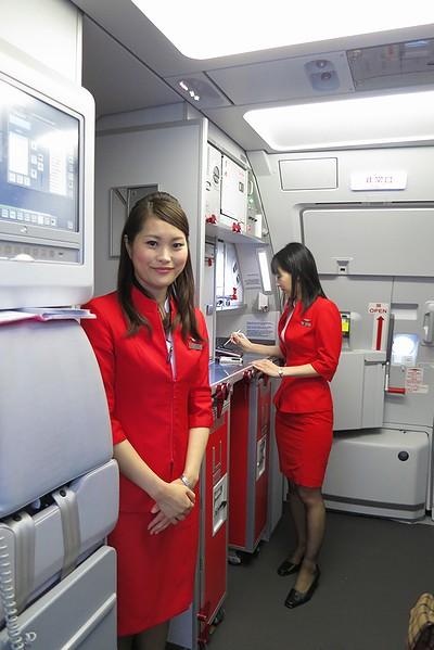 AirAsiaJapan-32.jpg