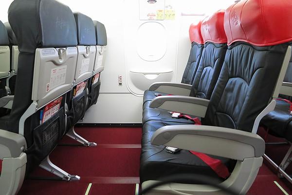 AirAsiaJapan-33.jpg