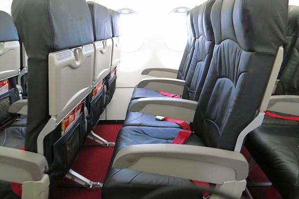 AirAsiaJapan-34.jpg