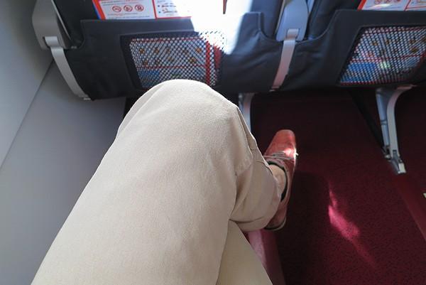 AirAsiaJapan-37.jpg