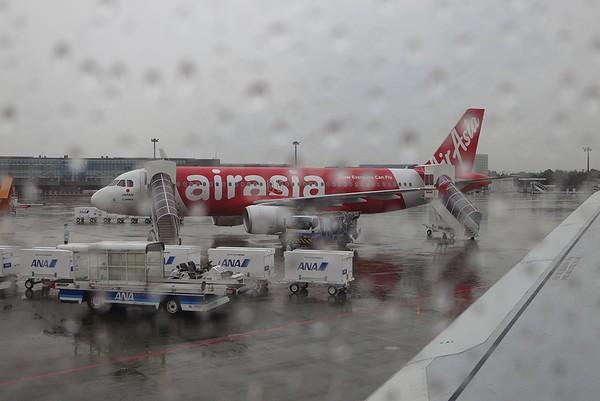 AirAsiaJapan-39.jpg