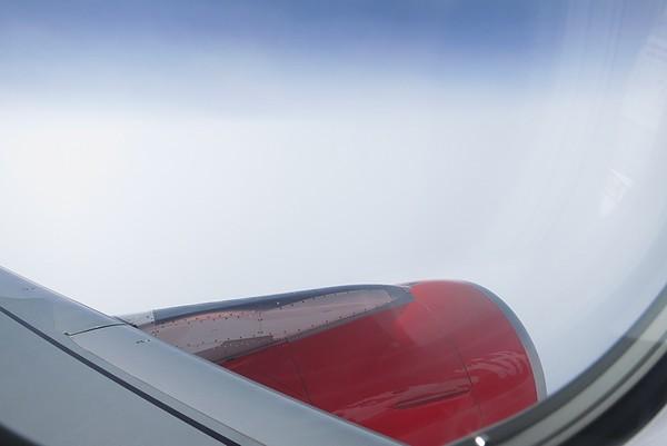 AirAsiaJapan-42.jpg
