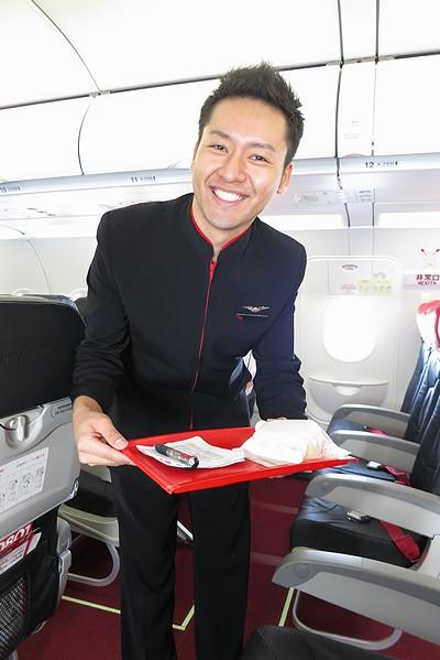 AirAsiaJapan-43.jpg
