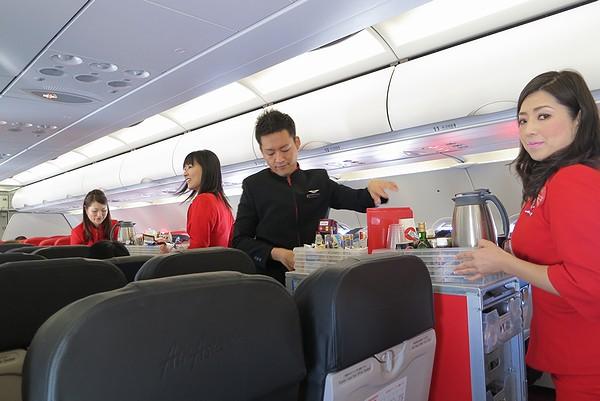 AirAsiaJapan-46.jpg