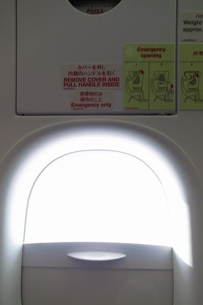 AirAsiaJapan-50.jpg