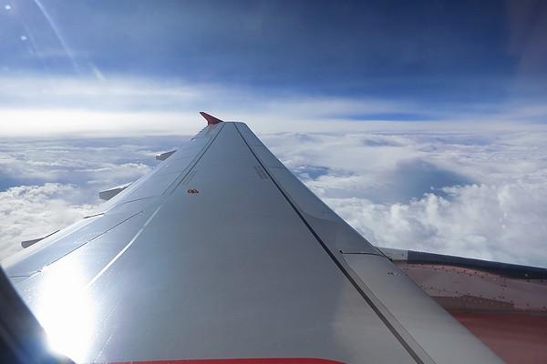 AirAsiaJapan-51.jpg