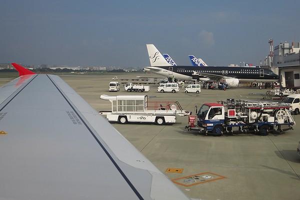 AirAsiaJapan-54.jpg