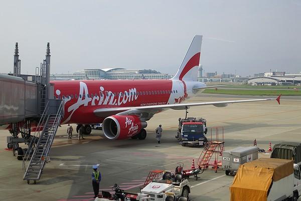 AirAsiaJapan-56.jpg