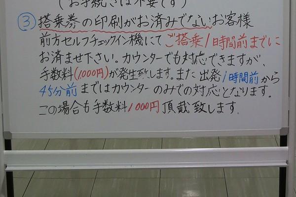IMG_1026.jpg