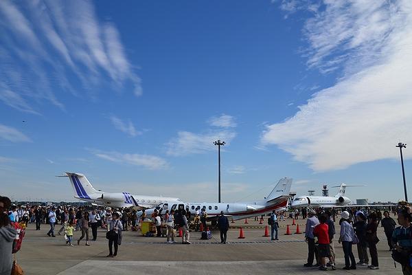 JA2012_centrair-06.jpg