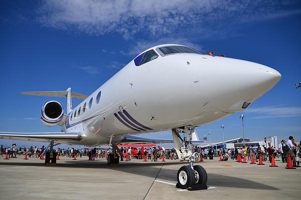 JA2012_centrair-08.jpg