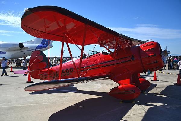 JA2012_centrair-09a.jpg
