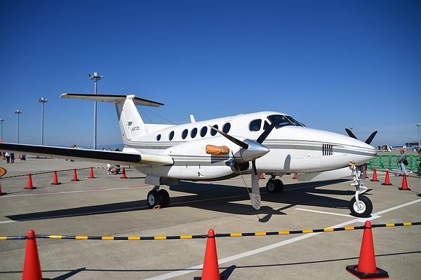 JA2012_centrair-11.jpg