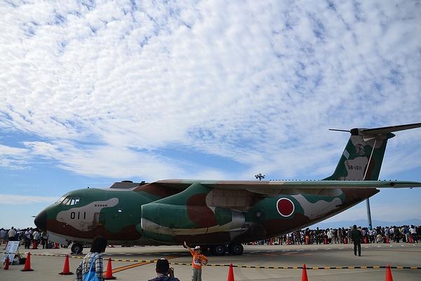 JA2012_centrair-12.jpg