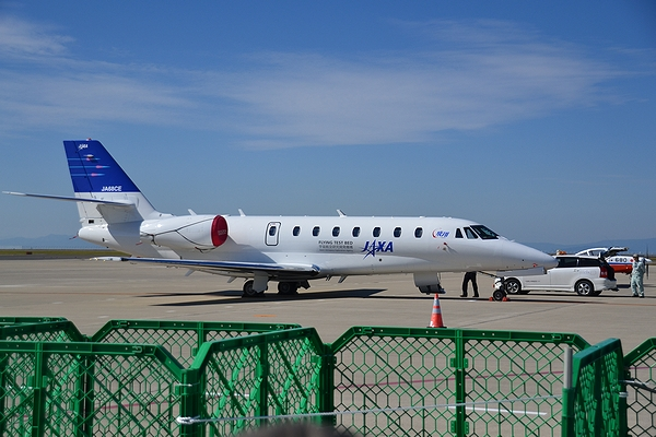 JA2012_centrair-16.jpg