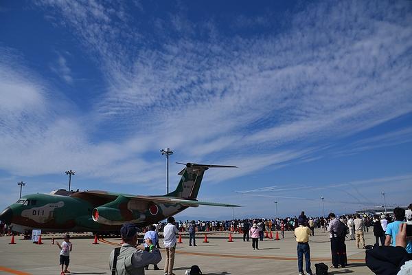 JA2012_centrair-22.jpg