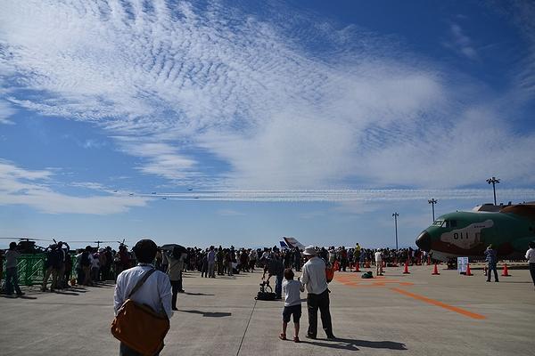 JA2012_centrair-23.jpg