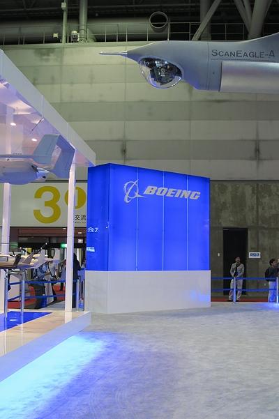 JA2012_portmesse-05.jpg
